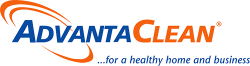 advanta clean logo